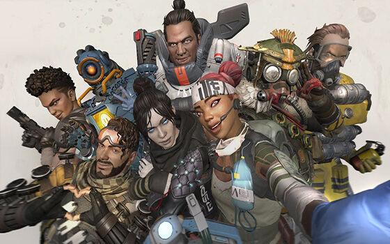 game-online-terbaru-a