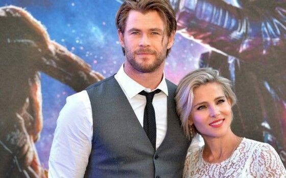 Pasangan Asli Pemeran Avengers 2 B1f10