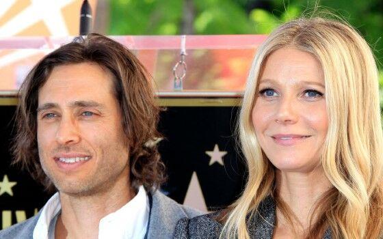 Pasangan Asli Pemeran Avengers 6 21002