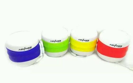 Speaker Bluetooth Murah 1 3f09e