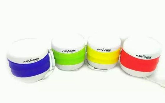 speaker-bluetooth-murah-1