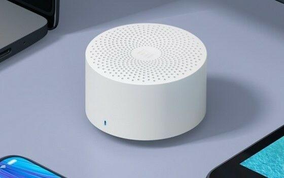 Speaker Bluetooth Murah 3 95e7e