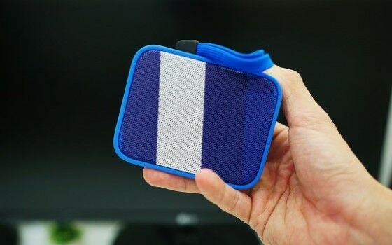 Speaker Bluetooth Murah 5 Fdd47