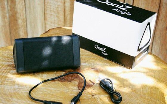 Speaker Bluetooth Murah 6 B956b