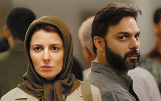 Film Iran Terbaik 1 32be6
