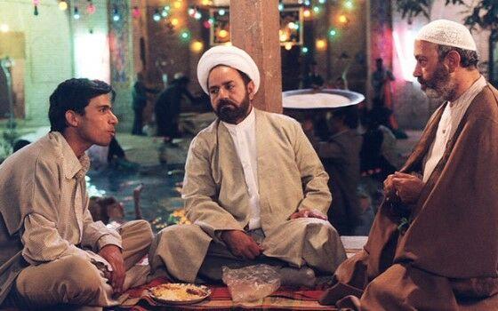 Film Iran Terbaik 10 Ee6aa