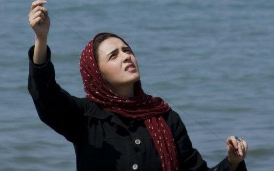 Film Iran Terbaik 5 Fe1b6