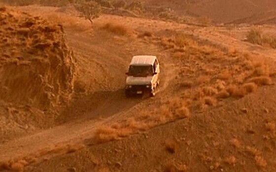 Film Iran Terbaik 6 89ae8