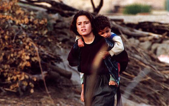 Film Iran Terbaik 7 C5b87