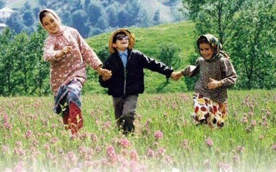 Film Iran Terbaik 8 98962