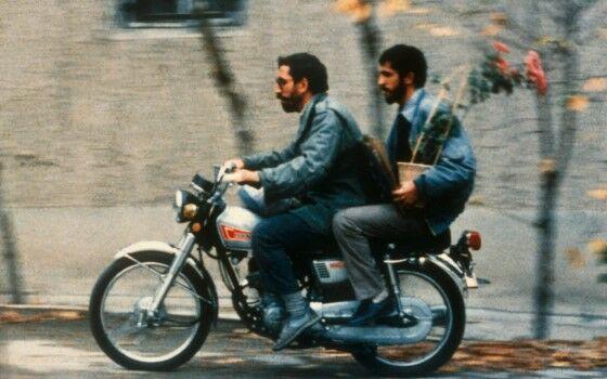 Film Iran Terbaik 9 2fdae