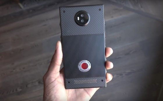 Gadget Spesifikasi Aneh 2 E90f2
