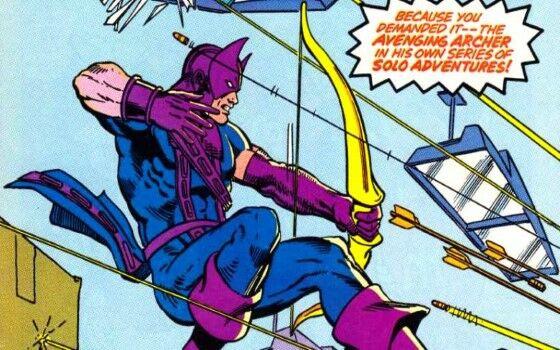 Perbedaan Marvel Komik Film 7 8570e
