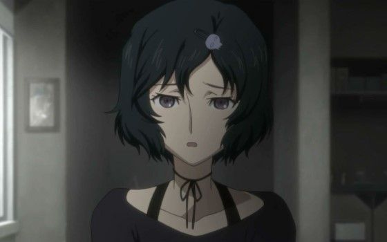 Karakter Anime Cowok Ternyata Cewek 11 2b4d5