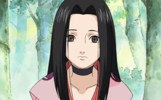 Karakter Anime Cowok Ternyata Cewek 6 2cddb