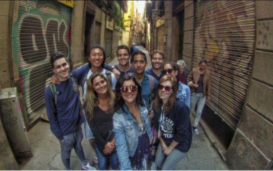 Tips Foto Selfie Rame Rame 1 Eac74