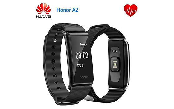 Smartwatch Anti Air Huawei A2 E5a51