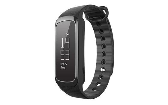Smartwatch Berkualitas Lenovo G03 18d72