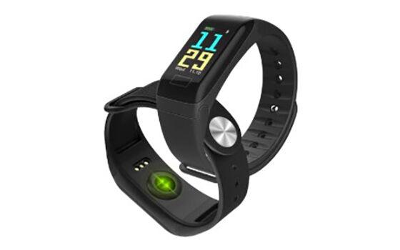 Smartwatch Murah F1 Ee938