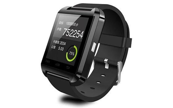 Smartwatch Murah Ione U8 E0989