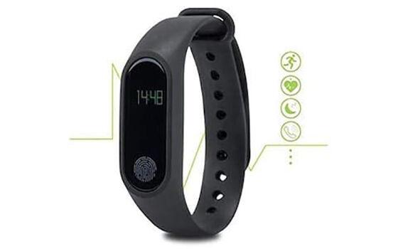 Smartwatch Murah M2 9bb2d