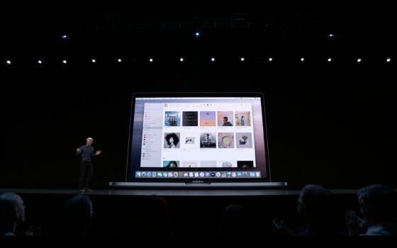 Wwdc Apple 2019 5 9aece