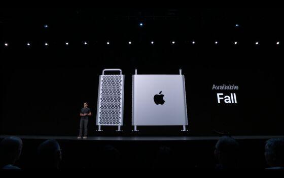 Wwdc Apple 2019 6 C1b9c