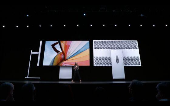 Wwdc Apple 2019 7 7fc76