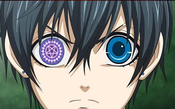 Anime Unsur Illuminati 7 8628a