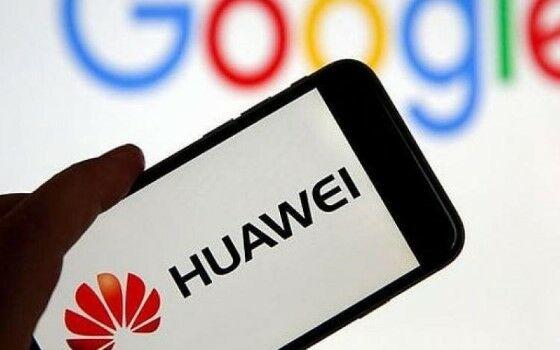 Huawei Diblokir Google 1 62466