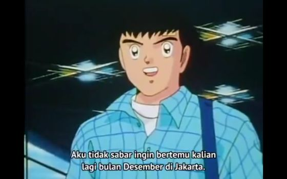 Anime Unsur Indonesia 16 D4ba5