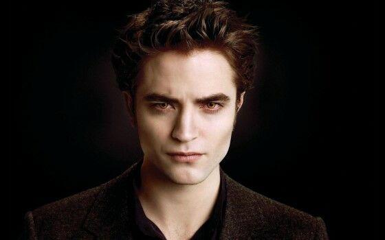 Robert Pattinson Batman 1 3d06f