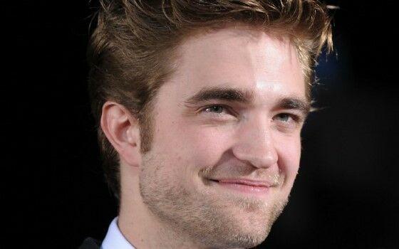 Robert Pattinson Batman 3 Fb7a0