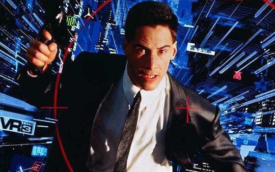 Film Dan Game Dimana Keanu Reeves Berperan Sebagai Karakter Bernama John 5 64cf5