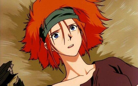 Karakter Anime Indonesia 2 A2dc4