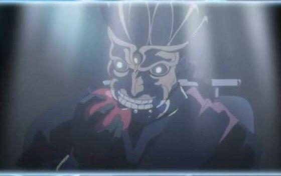 Karakter Anime Indonesia 5 2843b