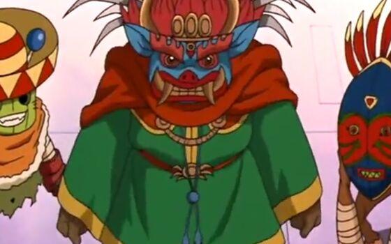 Karakter Anime Indonesia 9 8abfe