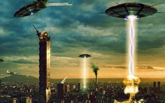 Teknologi Alien 4 3ac43