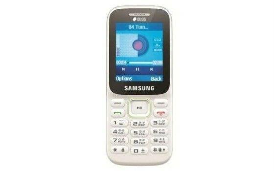 Hp Samsung Murah Di Bawah 1 Juta 12 17607