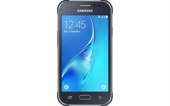 Hp Samsung Murah Di Bawah 1 Juta 3 Ff6d1