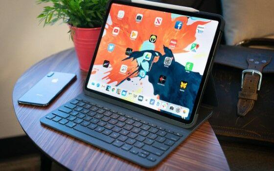 Laptop Apple Paling Cocok 4 6c8fc