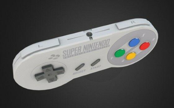 Inovasi Nintendo 1 298e1