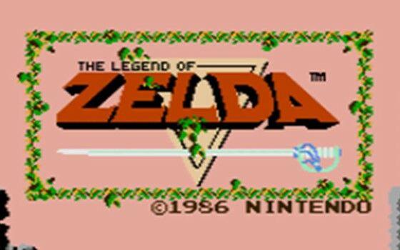 Inovasi Nintendo 2 608d5