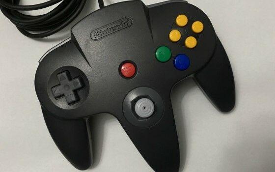 Inovasi Nintendo 3 A44fa