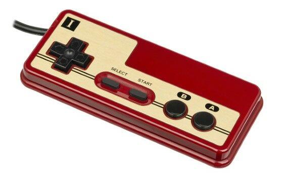 Inovasi Nintendo 5 E377f