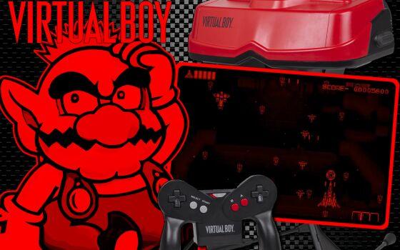 Inovasi Nintendo 6 85b45