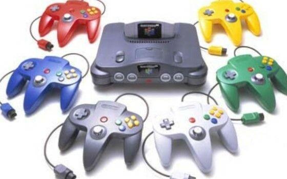 Inovasi Nintendo 7 2e19d