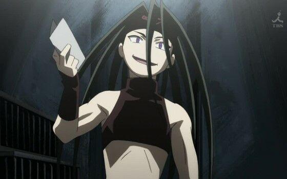 Karakter Anime Rambut Aneh 5 Aaeb4