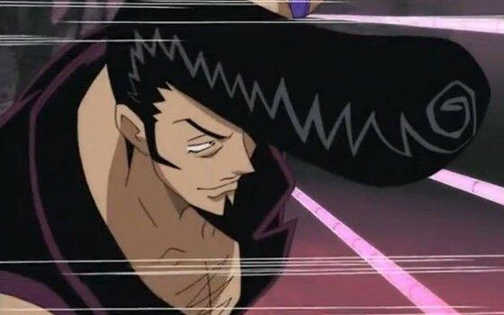 Karakter Anime Rambut Aneh 6 Ed562