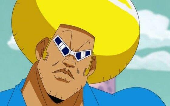 Karakter Anime Rambut Aneh 7 37a91